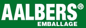 Aalbers Emballage