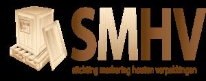 SMHV logo NIEUW