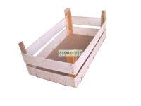 Kist voor peren draagvermogen 9 kg
