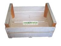 Kist voor pruimen draagvermogen 10 kg