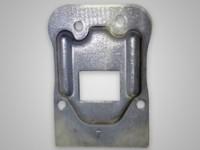 Hardy-Built® HBS-II-7 Angle Bracket