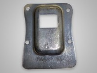 Hardy-Built® HBS-III-3R Strike Catch