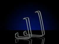 Klimp® fastener